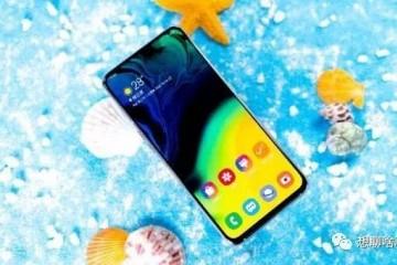 2019开学季你的新手机买好了吗这三款手机你不得错过