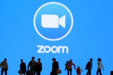 出于安全考虑谷歌制止职工运用视频会议软件Zoom
