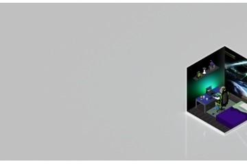 "NVIDIA为远程办公艺术家、设计师和数据科学家提供更多便捷办公""利器"""