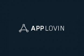 混搭巨头AppLovin成功美国上市首日破发市值227亿美元