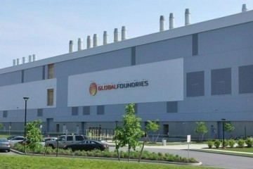 英特尔拟300亿美元收购芯片公司格芯持续发力代工业务